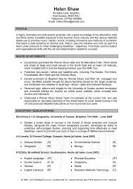 Sample Babysitter Resume by Babysitting Resume Template Professional Sample Babysitter Resume