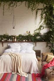 best 25 forest room ideas on pinterest forest bedroom
