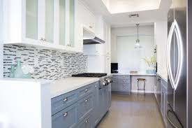 25 best ideas about mid century kitchens on pinterest modern