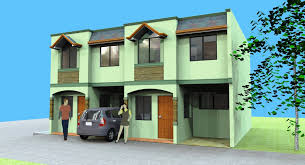 download 2 storey apartment floor plans philippines