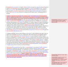 Pediatric nurse personal statement   drugerreport    web fc  com How to write an argumentative historical essay   FC  Pediatric nurse personal statement