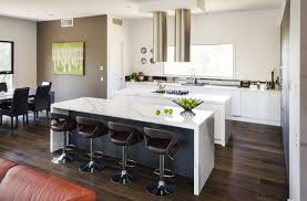 Ideas For A Small Kitchen Space by Kitchen Designs Antique White Cabinets With Granite Counter Space