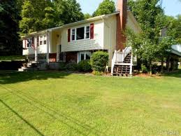 We Buy houses in Lincolndale NY