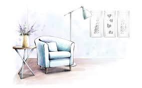 interior design sketches wallpapers 44 desktop images of interior