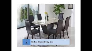 modern kitchen inspiration pictures modern kitchen dining sets