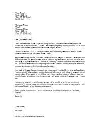 Nurse Sample Cover Letter Resume Cover Letter Examples Nursing     longbeachnursingschool