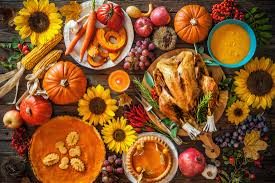 images of a thanksgiving dinner where to eat on thanksgiving asheville dine out and pickup meal