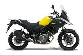 address 110 features suzuki motorcycles