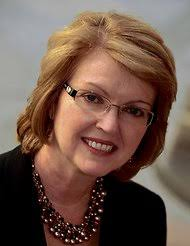 Eileen McDonnell is the chief executive of Penn Mutual Life Insurance, Horsham, Pa. AGE 49. BIRTHPLACE Rockville Centre, N.Y. - 22-BOSS-articleInline