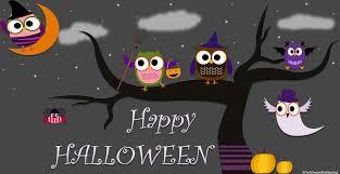 100 funny happy halloween funny halloween backgrounds u2013