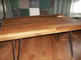 the butcher block butcher block tables for kitchen u2013 home design