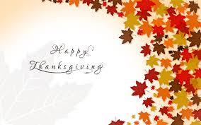 free thanksgiving screen savers thanksgiving wallpapers greeting hd desktop wallpapers 4k hd