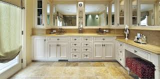 Kitchen Cabinet Colors 2014 countertops 36 ideas for kitchen backsplashes with granite