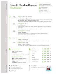 Best Software Engineer Resume by Android Developer Resume Free Resume Example And Writing Download