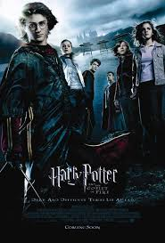 Harry Potter and the Order of the Phoenix   Movie Review   YouTube Roger Ebert