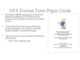 apa citation essay Dow ipnodns ru General Formatting Rules Of MLA Research  Paper Writing Style Getting Started