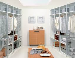 Lowes Small House Kits Closet Creative Design Of Closet Systems Lowes For Lovely Home