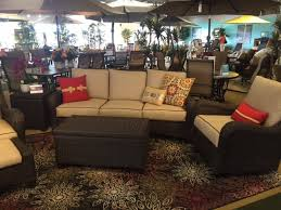 Fortunoff Backyard Store Springfield Nj by Rocker Chair Synthetic Material Nice But Pricey Even On Sale