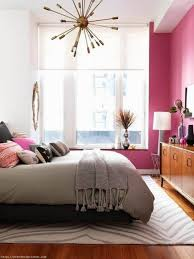 Ideas For Small Bedrooms For Adults Uncategorized Bedroom Ideas Bedroom Furniture Ideas