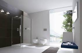 Bathroom Layouts Ideas Endearing 80 Small Bathroom Designs Pictures 2010 Design Ideas Of