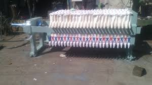 filter press operation manual modern production technology yash filter press in ahmedabad india