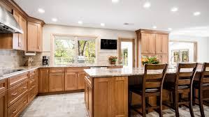 Design Line Kitchens You U0027re Planning A New Kitchen What U0027s Your Checklist