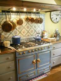 Best Romanticcozy Cottage Country Decor Images On Pinterest - French kitchen sinks