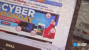 best black friday deals today cyber monday u0027s best deals you u0027d never find on your own