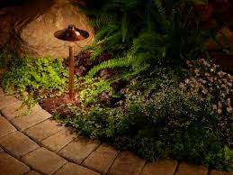 Landscaping Lights Led by Outdoor Lighting Perspectives Of Columbia Sc