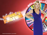 Celebrity Pictures – Vanna White