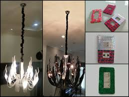 diy home decoration personalized your decorative lamps and light