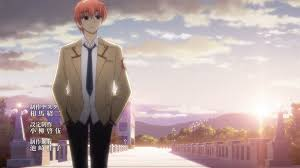 angel beats stairway to heaven angel beats 13 graduation m720p mkv anime tosho