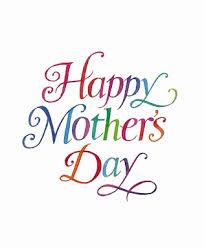 ღ مسابقة ღ mother's day  المجموعة (2) images?q=tbn:ANd9GcRM5d6pK9T2d0Q9bIdIRDUZ1OfDacy9vZpFyNg0tvFuYHxfqUw_&t=1