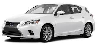 lexus ct hybrid performance amazon com 2015 lexus ct200h reviews images and specs vehicles