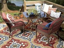 How To Clean An Outdoor Rug by Outdoor Rug Clean Chevron Outdoor Rug Beautiful Small Outdoor