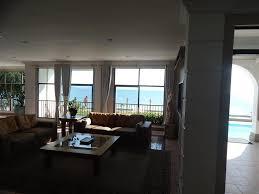 lexus hotel em ingleses apartamento lexus beira mar brasil florianópolis booking com