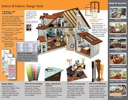 Home Design Pro Download by Stunning Home Designer By Chief Architect Gallery Trends Ideas
