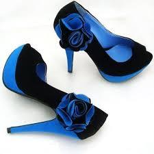أحلى و أرقى أحذية للسهرة 2013 Images?q=tbn:ANd9GcRM7rWiqiySJUdQVXIF2Jaq9RMmfoW6v-Ya1ncxaAU_AZAyDw8l1qs89-dbXg
