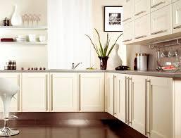 simple kitchen cabinet ikea design greenvirals style