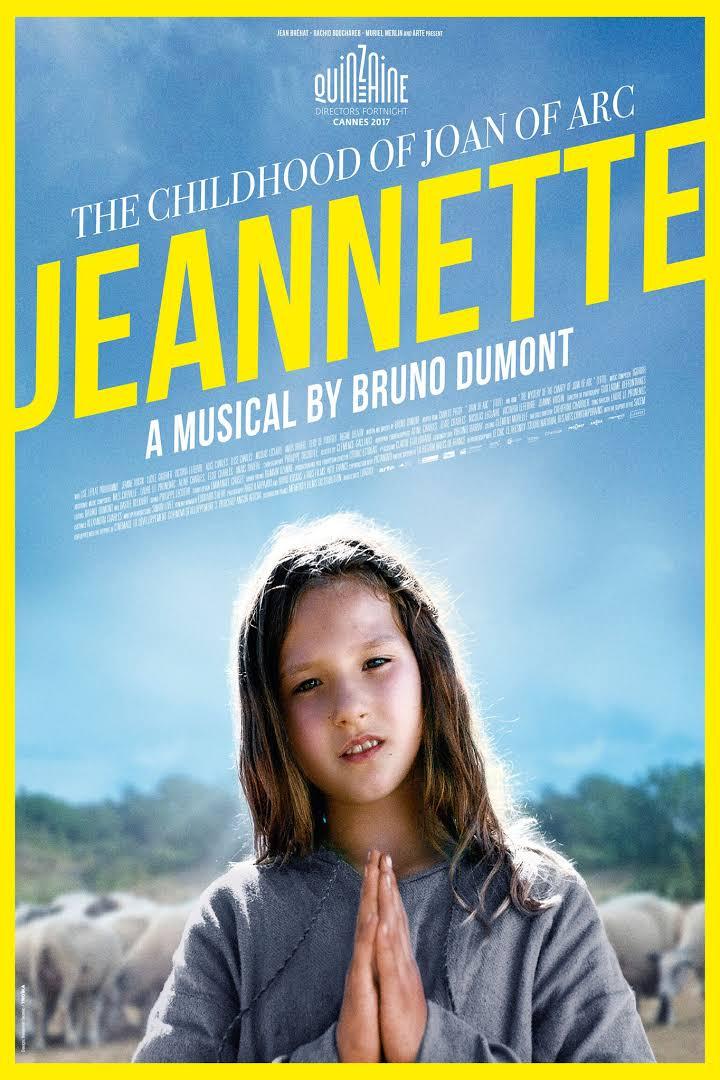 Resultat d'imatges de jeannette bruno dumont