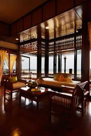 14 best rumah kampung images on pinterest traditional house