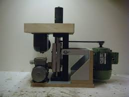 best 25 oscillating spindle sander ideas on pinterest