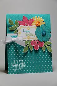 Handmade Farewell Invitation Cards 59 Best Hand Made Cards Images On Pinterest Cards Masculine