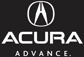 mazda car logo acura logo acura car symbol meaning and history car brand names com