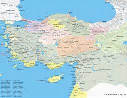 Egypt On A World Map by Maps Ian Mladjov U0027s Resources