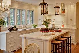 vintage antique white kitchen cabinets design in 2015 antique