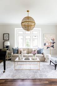 Small Living Room Decorating Ideas Pictures Top 25 Best Formal Living Rooms Ideas On Pinterest Living Room