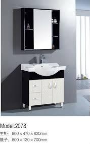 Shabby Chic Bathroom Vanity by Bathroom Vanities Shabby Chic Bathroom Vanities Shabby Chic