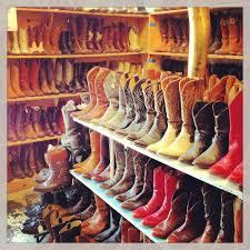 Home Decor Store Dallas Dallas Cowboy Boots Dolly Python