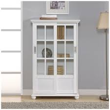 Low Narrow Bookcase by Bookshelf Amusing Low White Bookcase Long White Bookcase Low